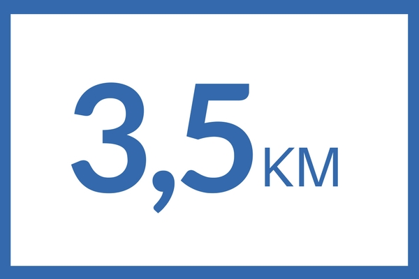 bouton_35km_sitewebmarathonssqlongueuil_fr