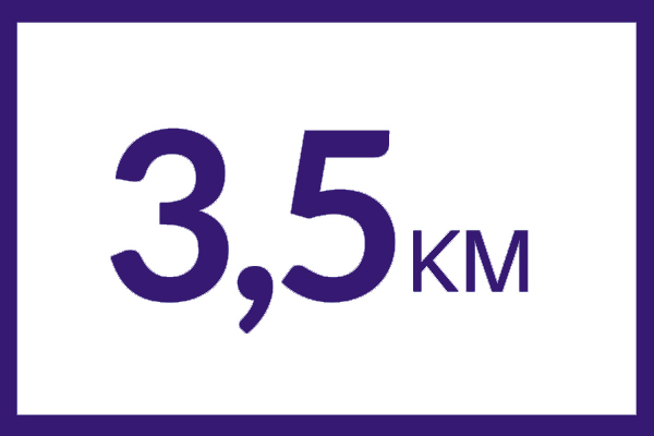 bouton_35km_sitewebmarathonssqlongueuil_fr2