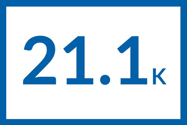 ML - BouttonAccueuil_21en