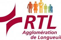 rtl_logo_2015_couleur-1