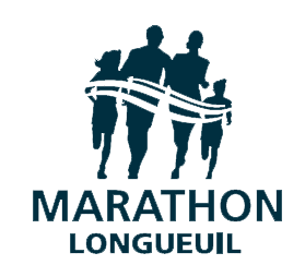 SSQ Insurance Marathon of Longueuil